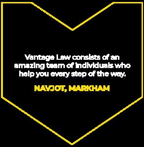 Vantage-review-16